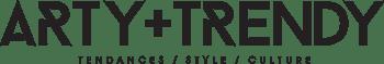 Arty Trendy – Le city magazine qui électrise la riviera logo