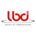 iBD Agence de communication